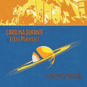 La Canción Que Creo Que No Te Mereces (feat. J (Los Planetas)) - Single