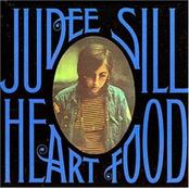 Heart Food (US Release)