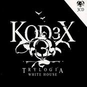 Kodex - Trylogia