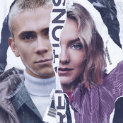 Relations (feat. Astrid S) - Single