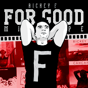 For Good Mixtape