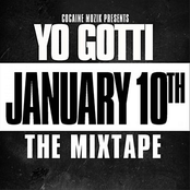 January 10th : The Mixtape!