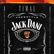 La 7 (Jack Dani)