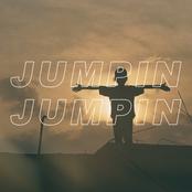 Jumpin Jumpin