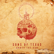 Sons of Texas: Under the Gun