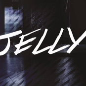 젤리 Jelly - Single