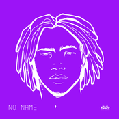 Whindersson Nunes: No Name