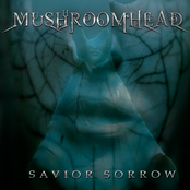 Mushroomhead: Savior Sorrow