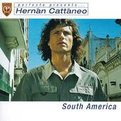 South America [CD2]