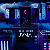 JVNA: First Storm
