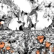 Evolfo: Last of the Acid Cowboys