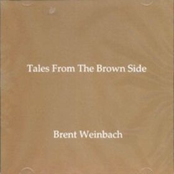 Brent Weinbach: Tales From The Brown Side