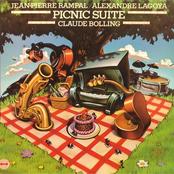 Picnic Suite