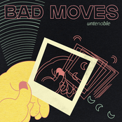Bad Moves: Party With the Kids Who Wanna Party With You