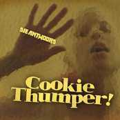Cookie Thumper! - Single