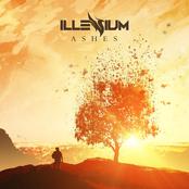 Illenium: Ashes