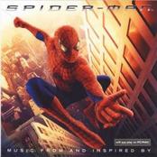 Spider-Man [Soundtrack]