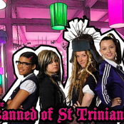 banned of st trinian's
