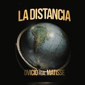 La Distancia (feat. Matisse)