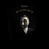 Music to Make War To [Explicit]