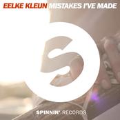 Eelke Kleijn: Mistakes I've Made
