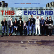 This Is England OST