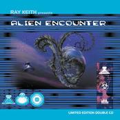 Alien Encounter (disc 1)