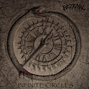 Betrayal: Infinite Circle