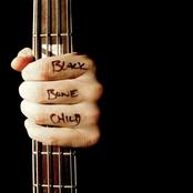 black bone child