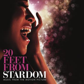 Judith Hill: 20 Feet from Stardom - Music From The Motion Picture