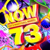 Now 73 [Disc 1]