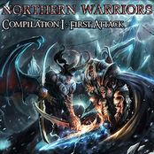 Northern Warriors Compilation I: First Attack