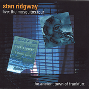 Live! 1989 The Ancient Town Of Frankfurt @ the Batschkapp Club