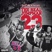 The Real Jumpman 23