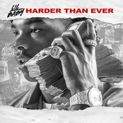 Harder Than Ever (Explicit)