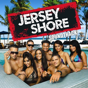 Jersey Shore Soundtrack