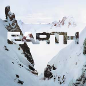 Ltj Bukem: Earth Volume 6