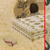 Bedrest - Single
