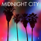 Midnight City: Free