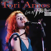 Live At Montreux 1991/1992