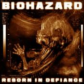 Biohazard - Vows Of Redemption