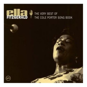 The Cole Porter Songbook (disc 1)