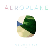 We Can't Fly - Single