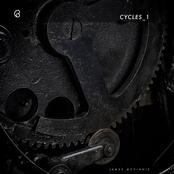 James McVinnie: Cycles_1