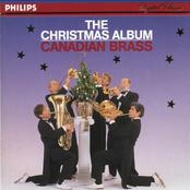 Canadian Brass: The Christmas Album