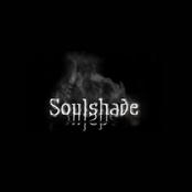 soulshade