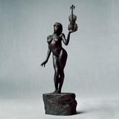 Sudan Archives: Athena