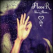 She's Alone...