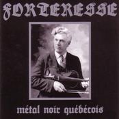 Metal Noir Quebecois