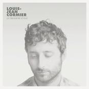 Louis-Jean Cormier: Le Treizième Étage